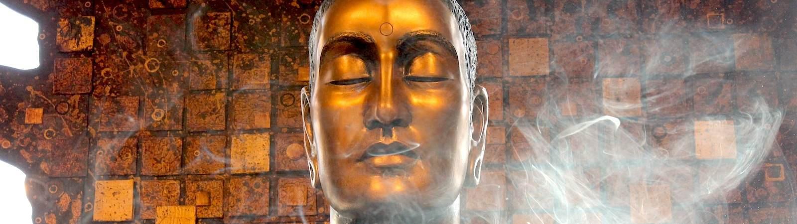 The Padmaloka Rupa by Aloka