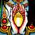 The Bodhisattva Ideal - Online