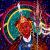 Young Men's Retreat | Padmasambhava: Entering the Realm of the Guru